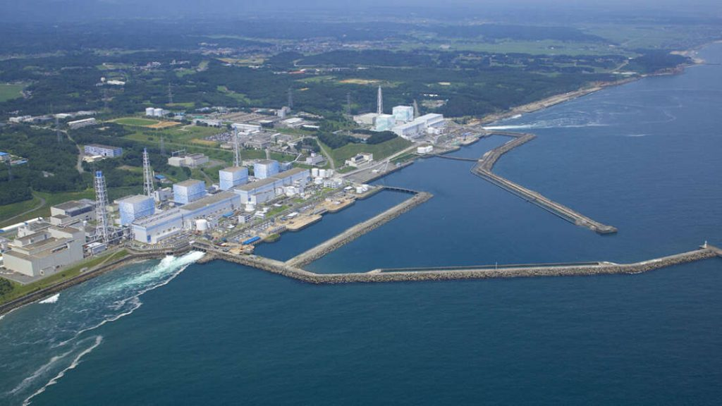 Fukushima contaminated wastewater is a bigger problem than realized