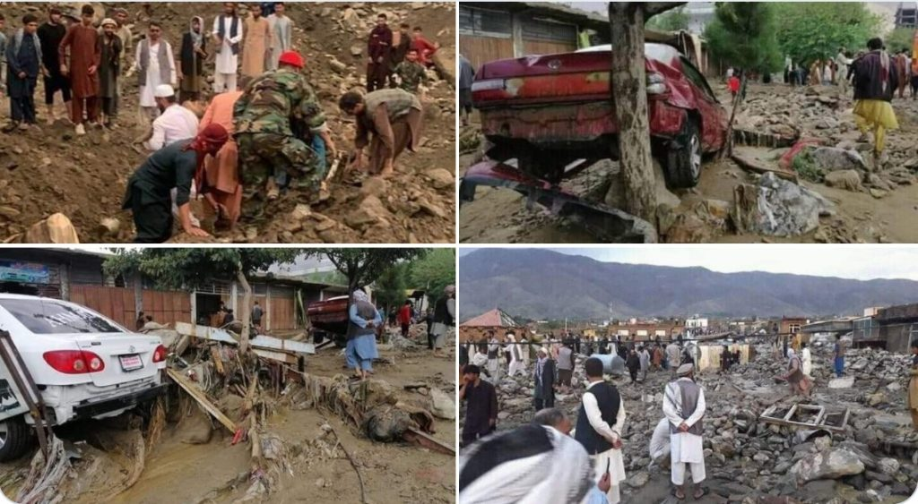afghanistan flash floods, afghanistan flash floods kill 160, 160 deaths after flash floods in Afghanistan, afghanistan floods august 2020 video