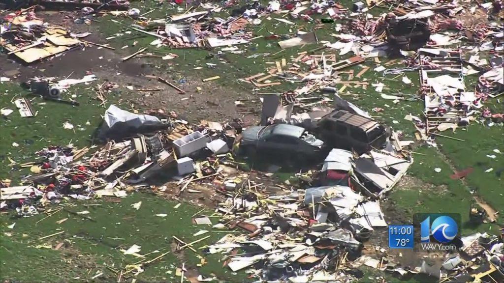 deadly tornado windsor north carolina, deadly tornado windsor north carolina august 4 2020, deadly tornado windsor north carolina video, deadly tornado windsor north carolina pictures, deadly tornado windsor north carolina isaias
