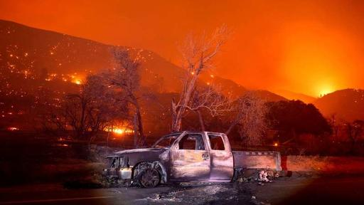 Lake fire in California, Lake fire in California los angeles, Lake fire in California video, Lake fire in California pictures