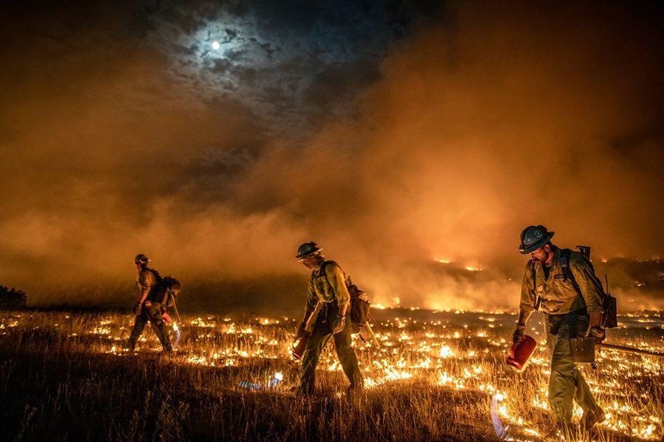 pine gulch fire, pine gulch fire colorado, pine gulch fire coloarado video, pine gulch fire pictures, pine gulch fire august 2020