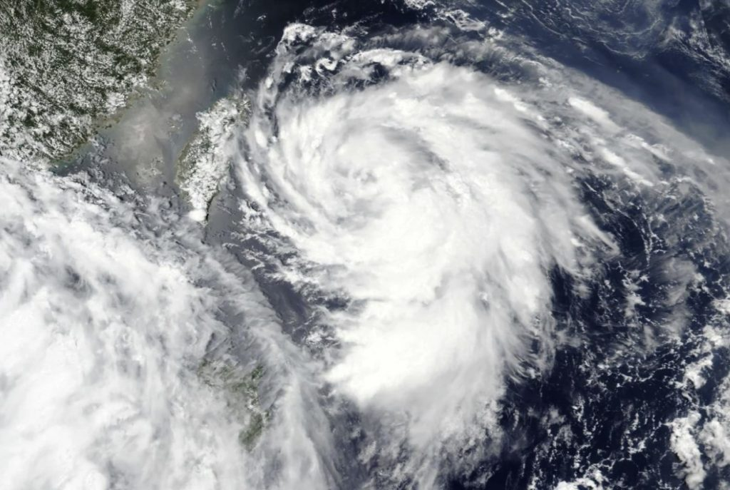 typhoon hagupit, typhoon hagupit video, typhoon hagupit picture, typhoon hagupit august 2020