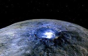 ceres ocean system solar
