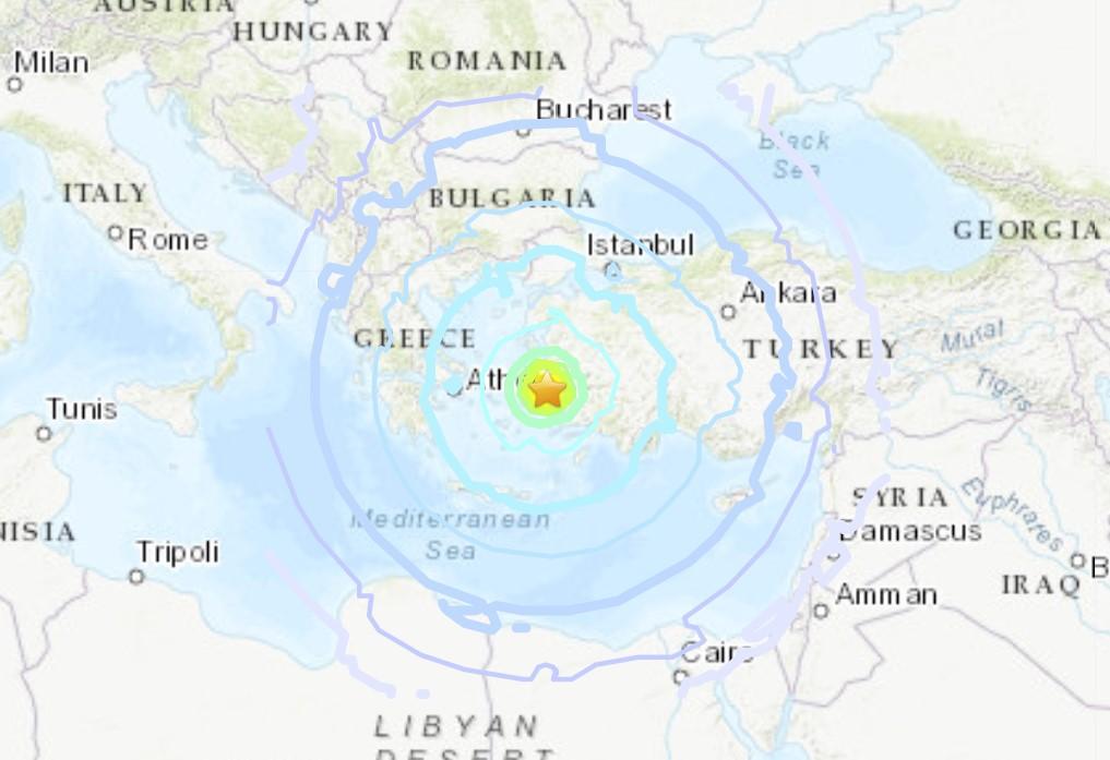 M7.0 earthquake turkey greece, M7.0 earthquake turkey greece video, M7.0 earthquake turkey greece pictures, M7.0 earthquake turkey greece october 30 2020