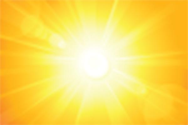 vitamin d, sunshine vitamin, There's good reason why vitamin D is called the sunshine vitamin