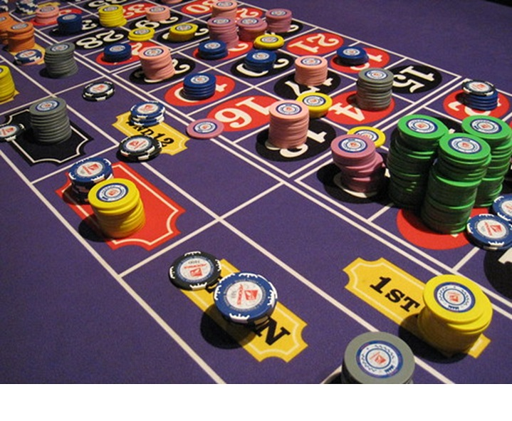 gambler fallacy