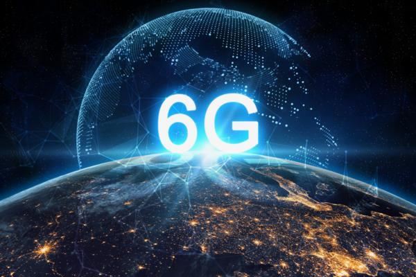 6G satellite launch, 6G satellite launch china, 6G satellite launch video