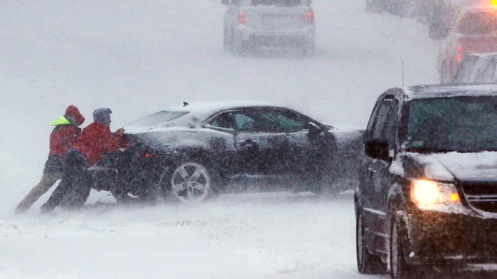 Montana will be hit by snow storms, high winds and intense blizzard conditions over the weekend, montana snow storm, snow blizzard montana november 2020