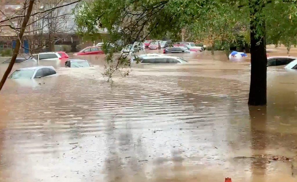 flooding north carolina emergency eta, Eta flash floods turn deadly in North Carolina, Eta flash floods turn deadly in North Carolina video, Eta flash floods turn deadly in North Carolina pictures