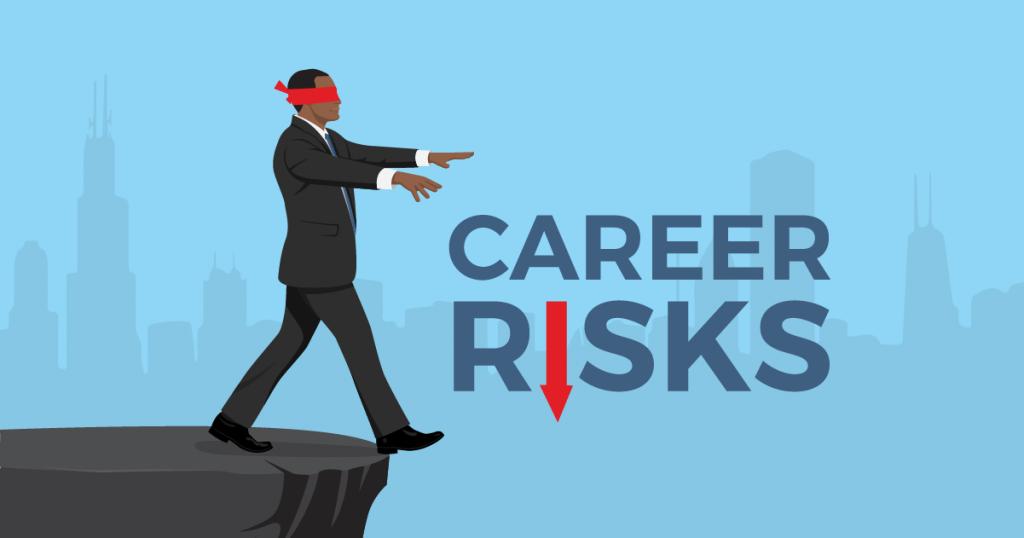 jobs most at risks during corona, jobs most at risks during corona epidemic, jobs most at risks next year