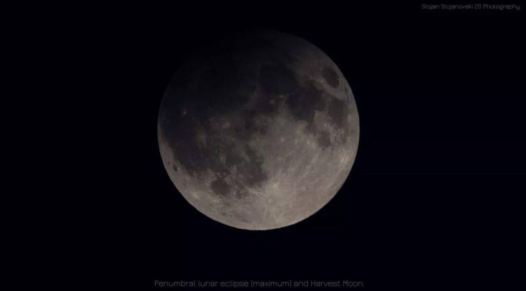 penumbral lunar eclipse november 29-30, blood moon penumbral lunar eclipse november 29-30, penumbral lunar eclipse november 29-30 map, penumbral lunar eclipse november 29-30 video