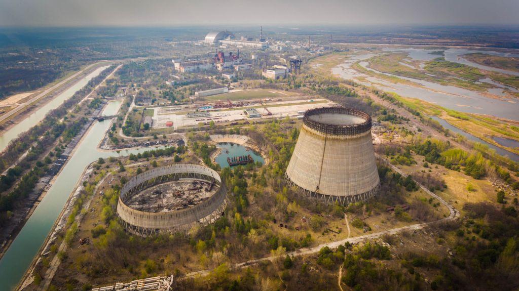 radioactive food chernobyl,Radioactivity measured in crops around Chernobyl, is food around chernobyl safe to eat, crops radioactive around chernobyl