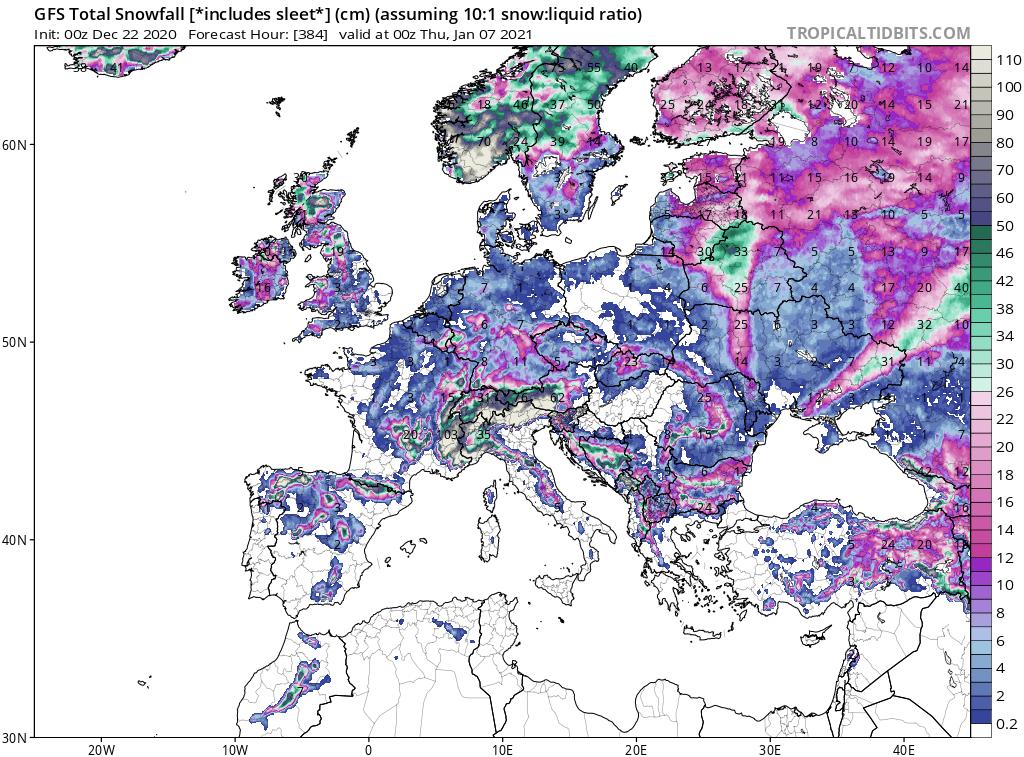 Low temperatures engulf Russia, Low temperatures engulf world, Low temperatures engulf europe, Low temperatures engulf usa and canada, Low temperatures engulf australia