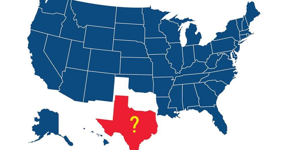 texit, texas secession, texas secession referendum 2020