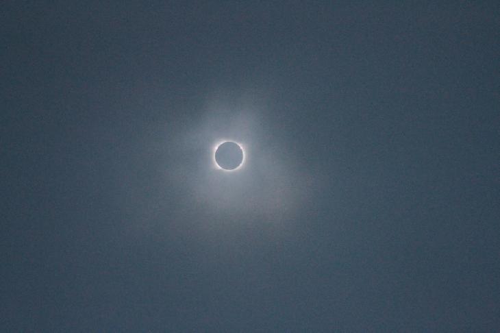 total eclipse of the sun, total eclipse of the sun pictures, pictures, total eclipse of the sun, total eclipse of the sun dec 14th pictures