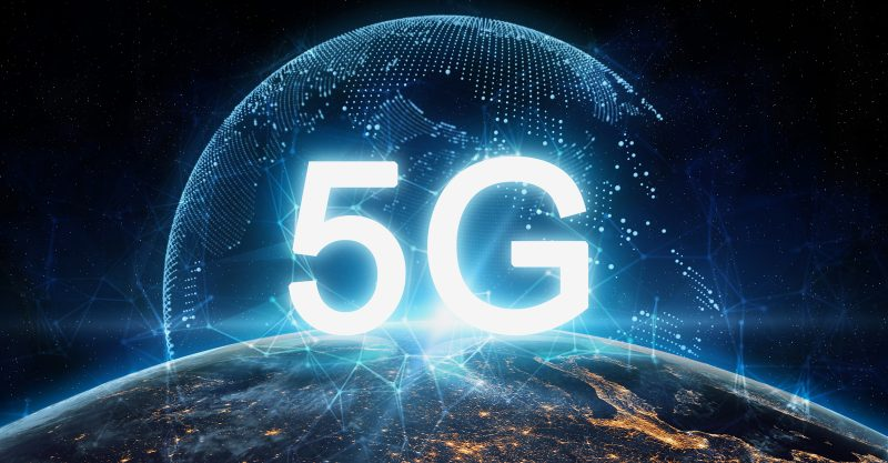 5G health threats for humans and environment