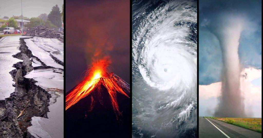 natural disaster news, natural disaster news january 2021