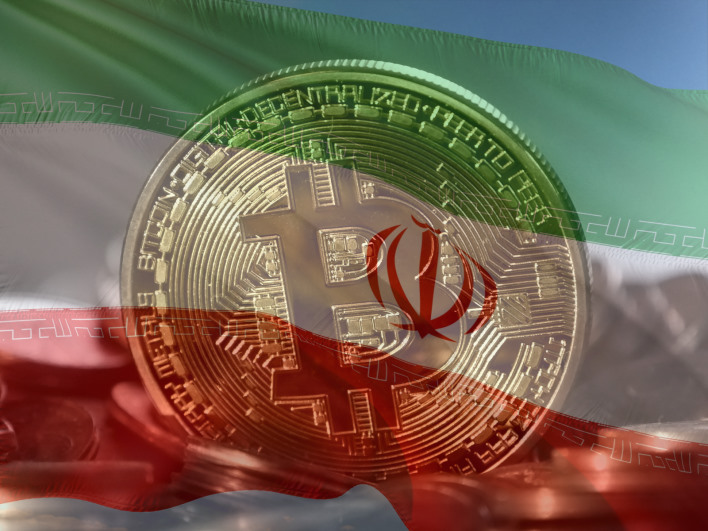 chinese bitcoin mining farms in iran resposible for major blackouts, bitcoin farms iran, iran bitcoin farms, bitcoin iran chinese bitcoin farms, chinese bitcoin farms in iranIn Iran, power outages reveal the secret business of Chinese bitcoin farms