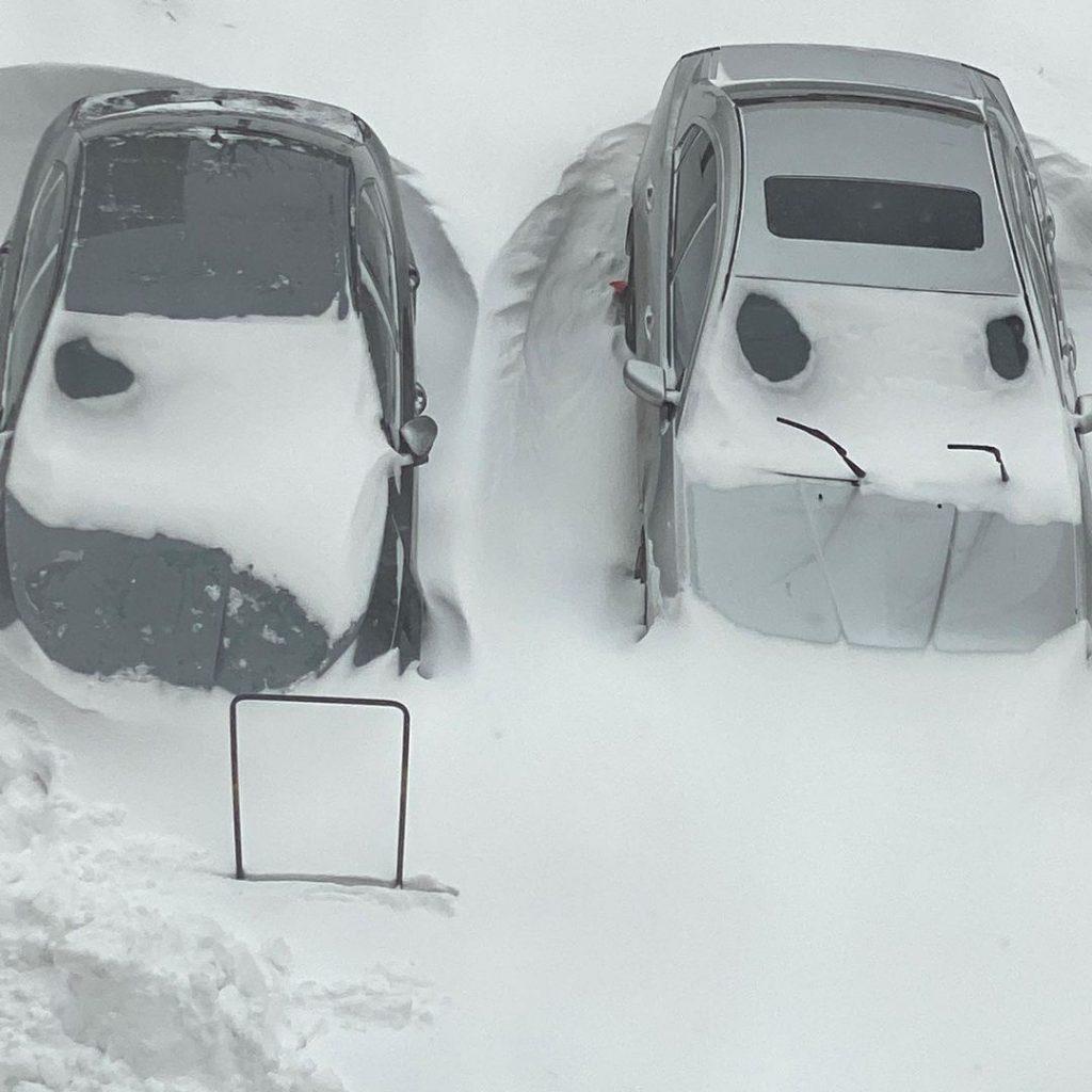 moscow snow, record snow moscow, record snow moscow video, record snow moscow february 14 2021