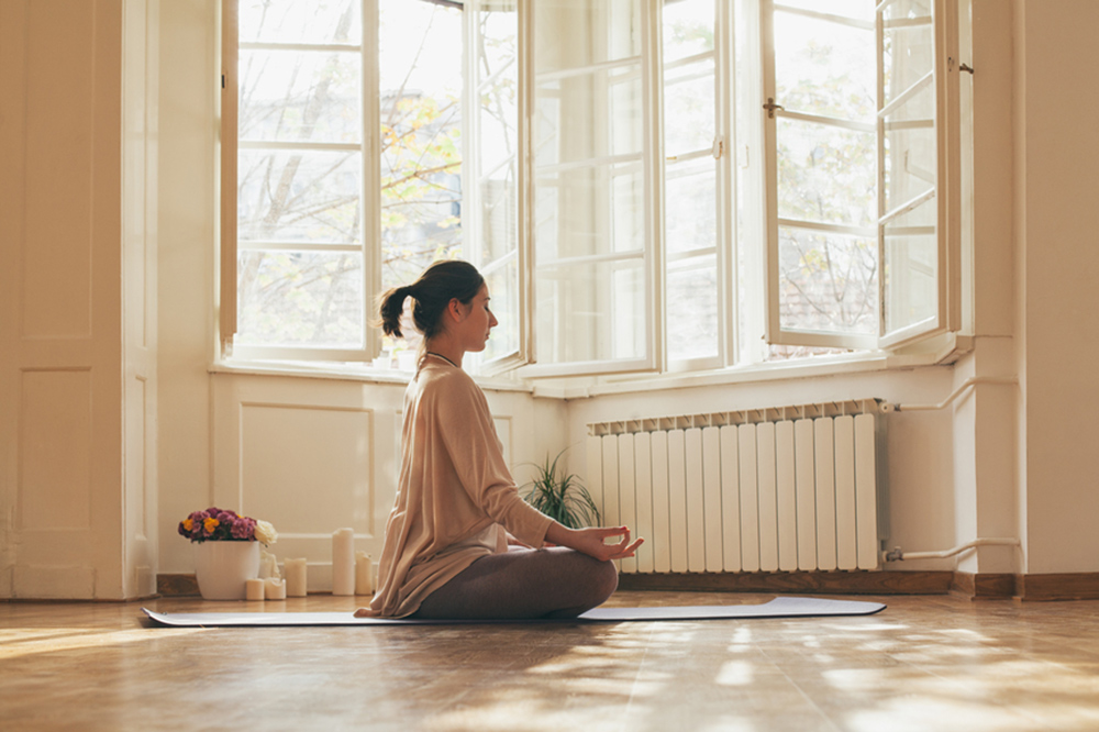 reduce stress during your move, how to reduce stress during your move, tips to reduce stress during your move, ways to reduce stress during your move