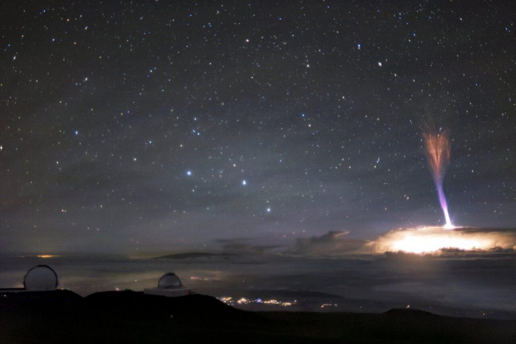 strange sky phenomena hawaii, strange sky phenomena hawaii picture, strange sky phenomena hawaii photo, strange sky phenomena hawaii february 2021