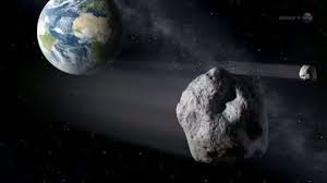 apophis asteroid march 2021