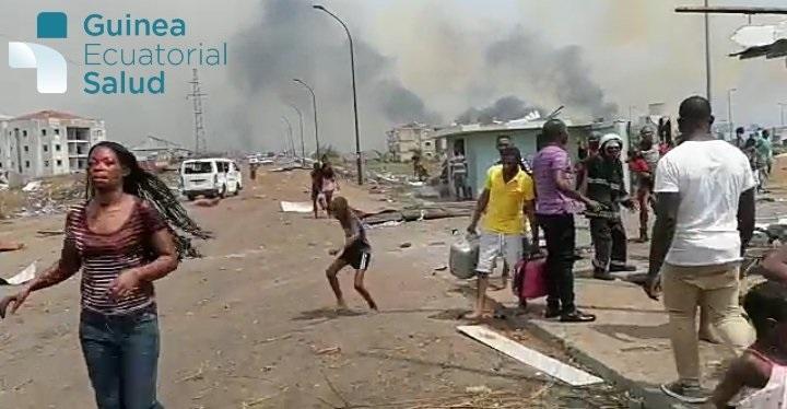 Bata explosion on March 7 2021, Bata explosion on March 7 2021 video, Bata explosion on March 7 2021 pictures