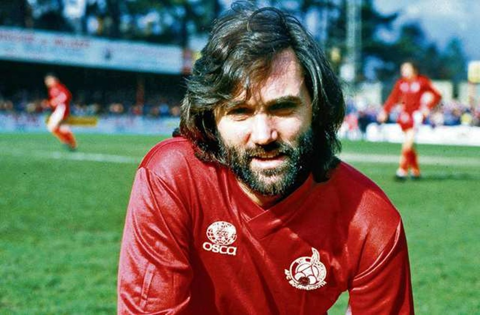 best footballer, best footballers, best footballers ever, best footballer george best
