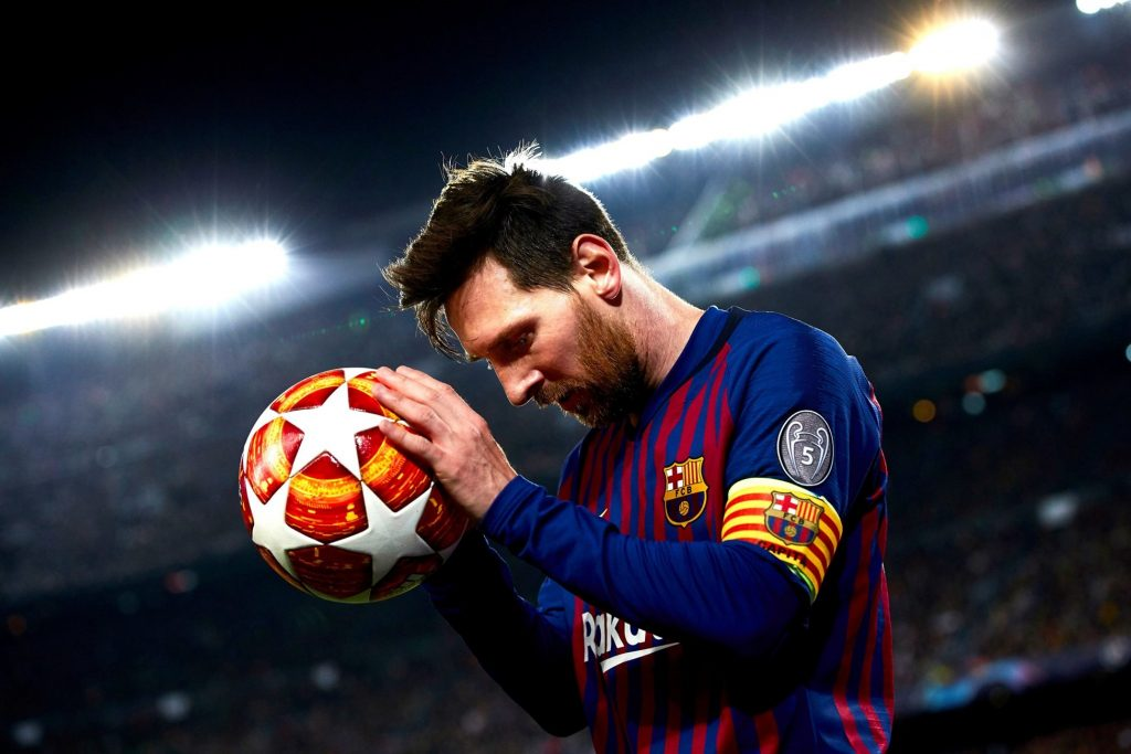 best footballer, best footballers, best footballers ever, best footballer lionel messi