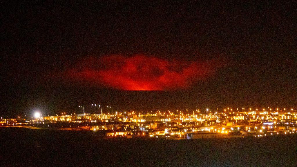 iceland eruption march 2021, iceland eruption march 20 2021, iceland eruption march 20 2021 video, iceland eruption march 20 2021 photo, iceland eruption march 20 2021 picture