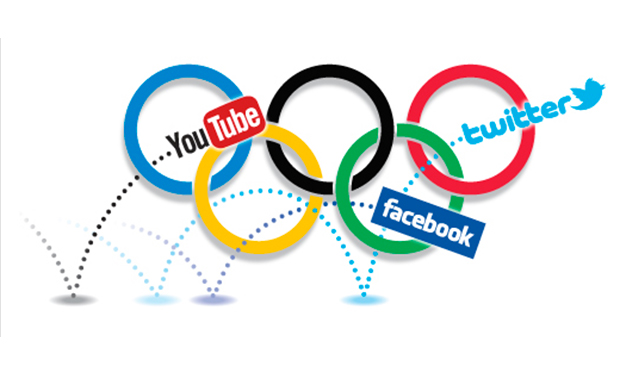 Professional sports and social media, sport and social media