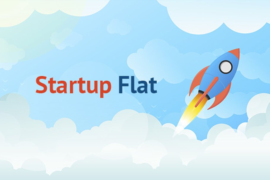 startup flyer marketing, Why using flyers for your startup, best flyers for your company, best flyer company