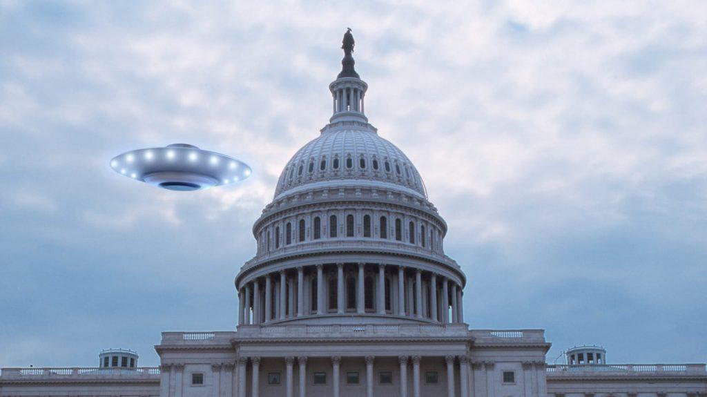 ufo disclosure 2021 usa, pentagon ufo disclosure 2021 usa, ufo disclosure 2021 usa video, ufo disclosure 2021 usa photo, ufo disclosure 2021 usa june 2021