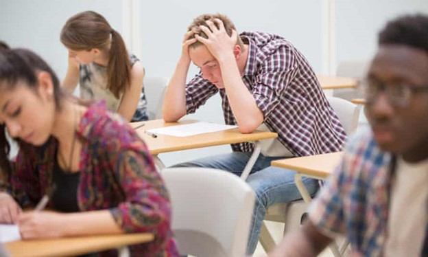 Best tips to prepare your history exams, How to Study for Your History Exam, Tips To Prepare For History Board Exams, Prepare for a History Exam, Effective Studying Techniques, Study Skills: Learn How To Study History