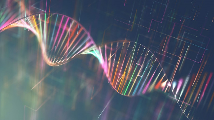 Researchers can now collect and sequence DNA from the air