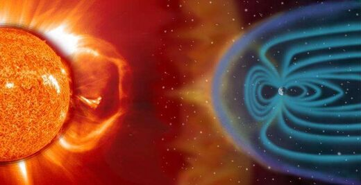 The chances of powerful geomagnetic storms may have just doubled