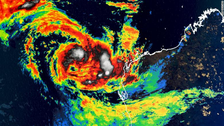 Tropical cyclone Seroja, Tropical cyclone Seroja australia, Tropical cyclone Seroja hits western australia, Tropical cyclone Seroja western australia april 2021, Tropical cyclone Seroja australia video, Tropical cyclone Seroja australia pictures