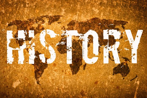 Why Should You Study History, Why Study History, you should study history, is history great, history study, reasons why you should study history, reasons to study history