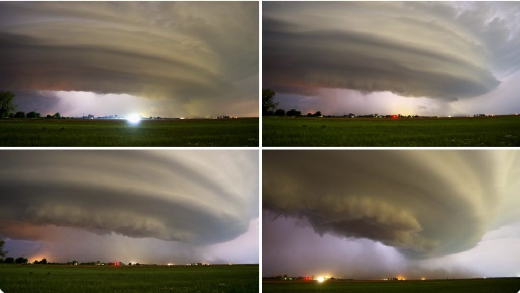 Apocalyptic hailstorm hits Texas on April 8 2021, Apocalyptic hailstorm hits Texas on April 8 2021 video, Apocalyptic hailstorm hits Texas on April 8 2021 photo, Apocalyptic hailstorm hits Texas on April 8 2021 pictures