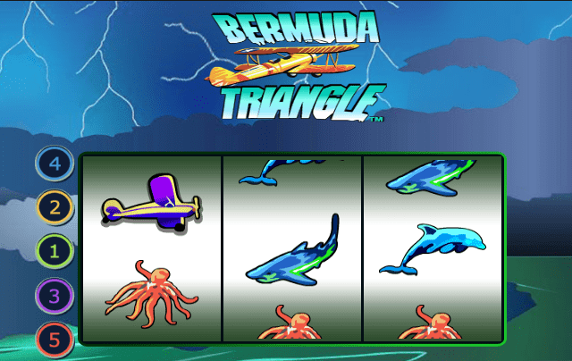 bermuda triangle casino, bermuda triangle casino game, bermuda triangle casino play, best bermuda triangle casino game