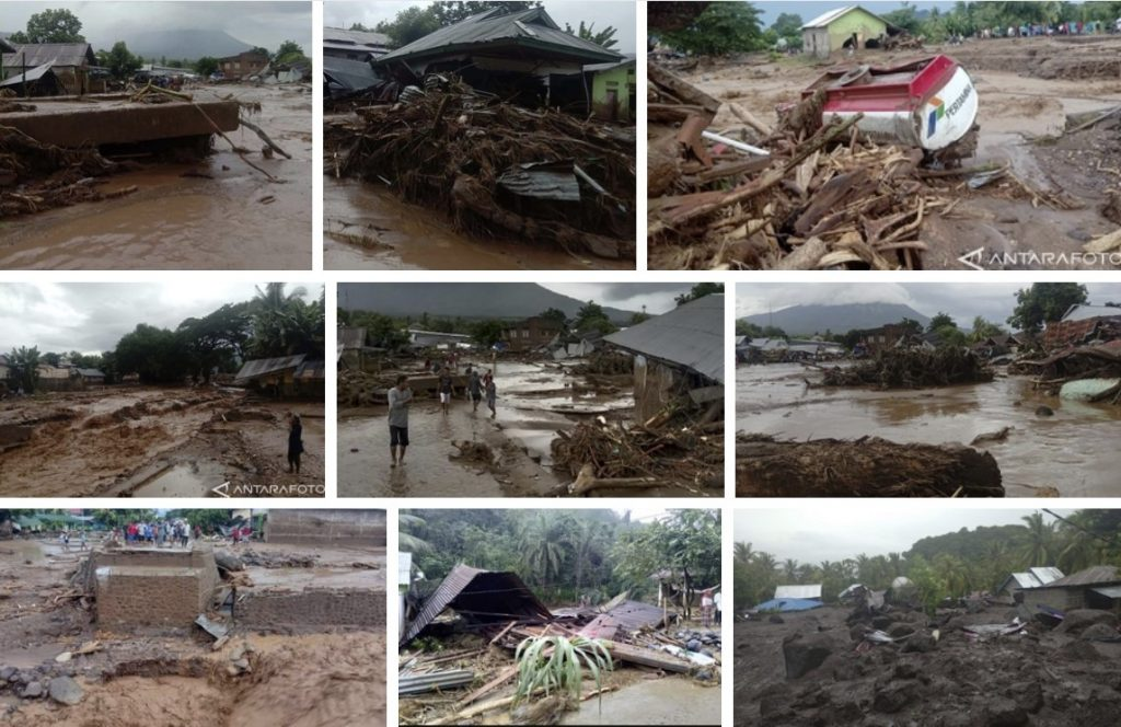 biblical floods and deluge indonesia, biblical floods and deluge indonesia east timor, biblical floods and deluge indonesia april 2021, biblical floods and deluge indonesia video