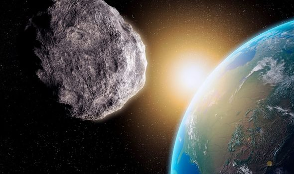 NASA to hold asteroid simulation event to protect Earth from monster space rocks,nasa asteroid simulation event, NASA to Participate in Tabletop Exercise Simulating Asteroid Impact