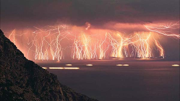 weather anomalies, weather anomalies video, weather anomalies photo, weather anomalies conspiracy