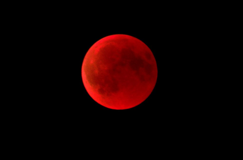 blood red moon may 26 2021, Lunar eclipse May 26 2021, Lunar eclipse May 26 2021 map, Lunar eclipse May 26 2021 visibility map, Lunar eclipse May 2021, Lunar eclipse May 26 2021 picture