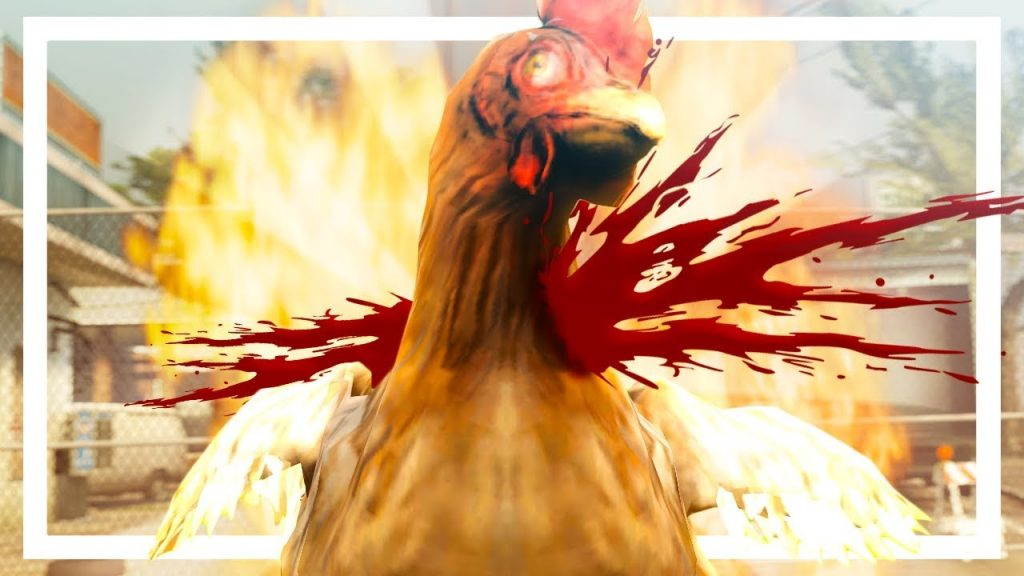 Chicken shortage usa, Chicken price increase usa, chicken price soaring and shortage in the us in 2021, Chicken shortage: But why is the chicken price soaring in the US in 2021