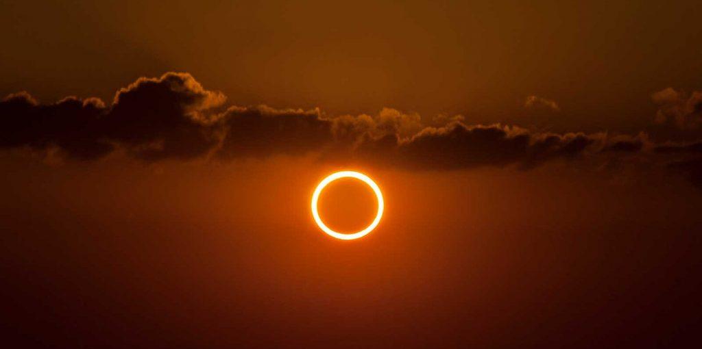 solar eclipse june 10 2021, solar eclipse june 10 2021 video, solar eclipse june 10 2021 photo, solar eclipse june 10 2021 map