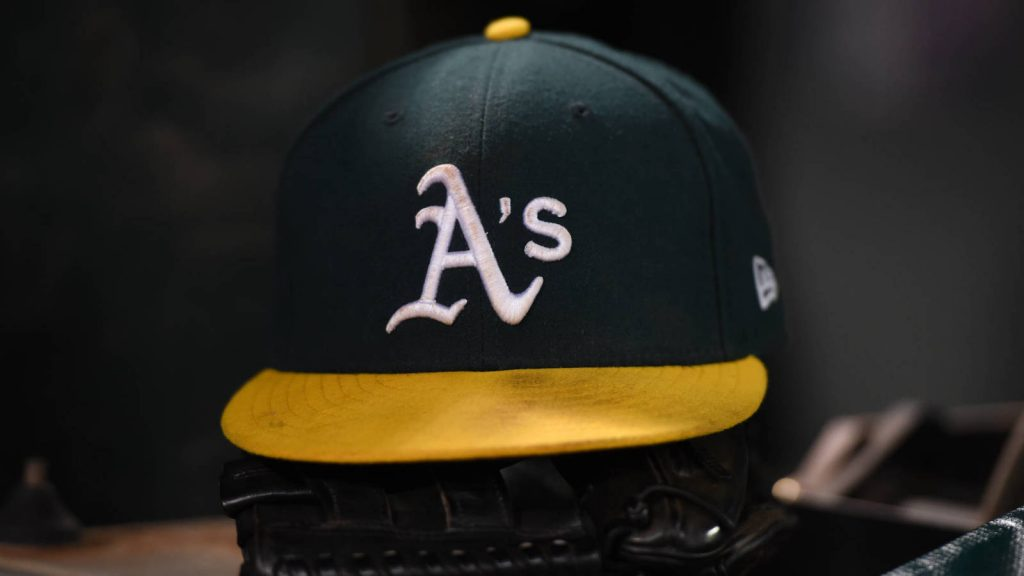 Oakland Athletics, Oakland A's, Oakland Athletics world series, oakland, 2021 world series mlb oakland Athletics