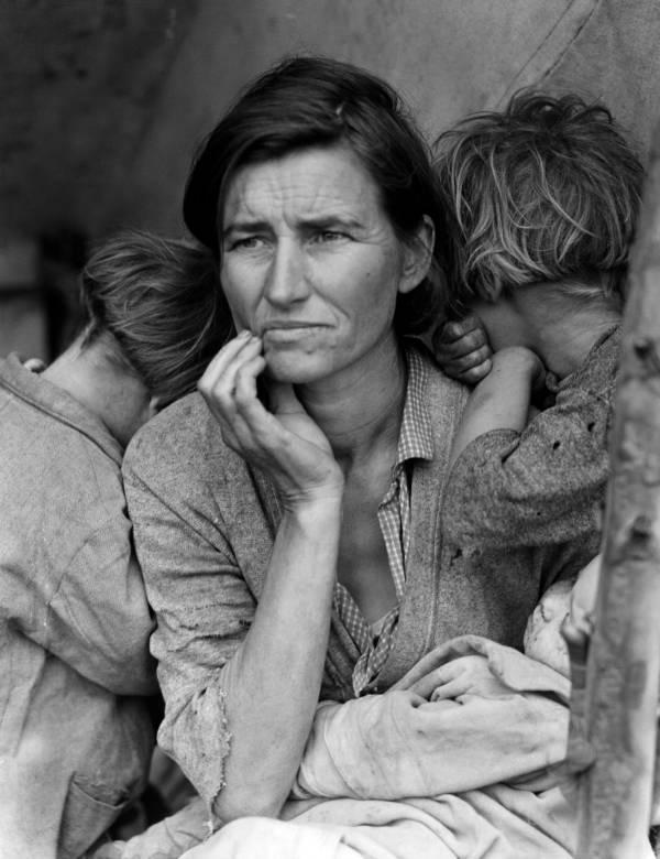 Dust Bowl, Dust Bowl picture, Dust Bowl picture great depression