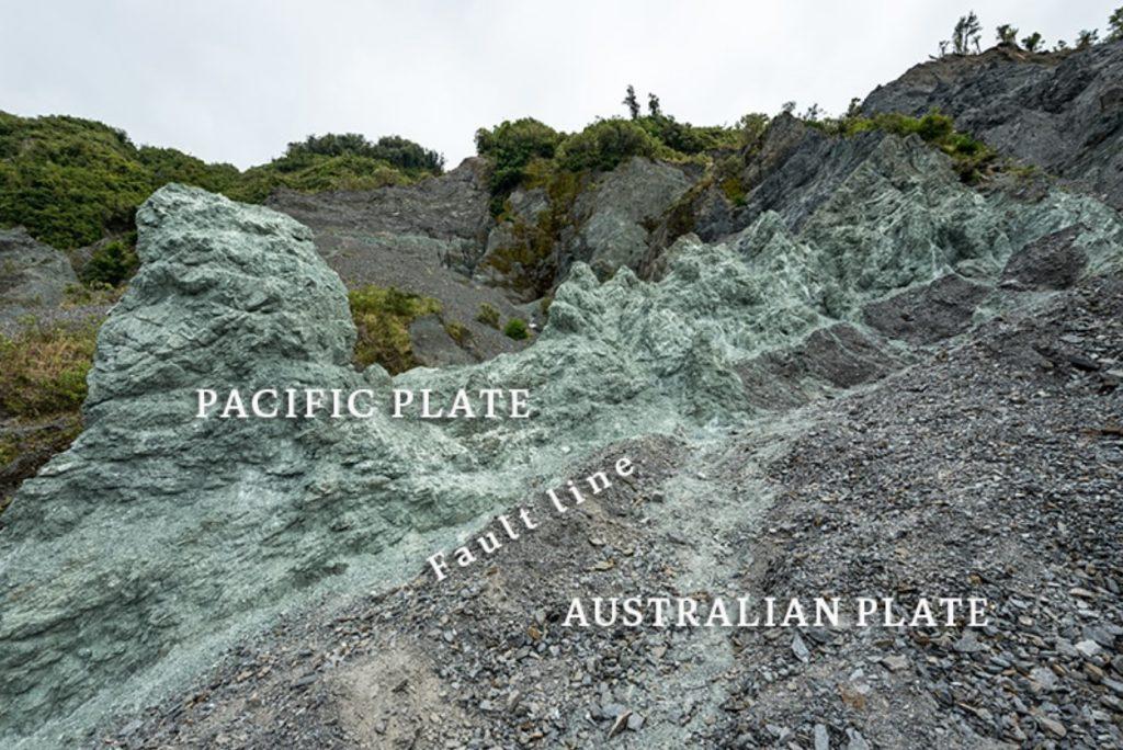 alpine fault, alpine fault new zealand, alpine fault overdue for big earthquake