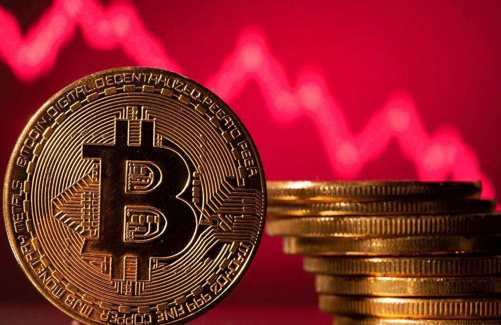 bitcoin casino history, history of bitcoin casino, casino bitcoin